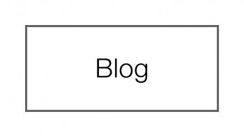 Permalink auf:Blog